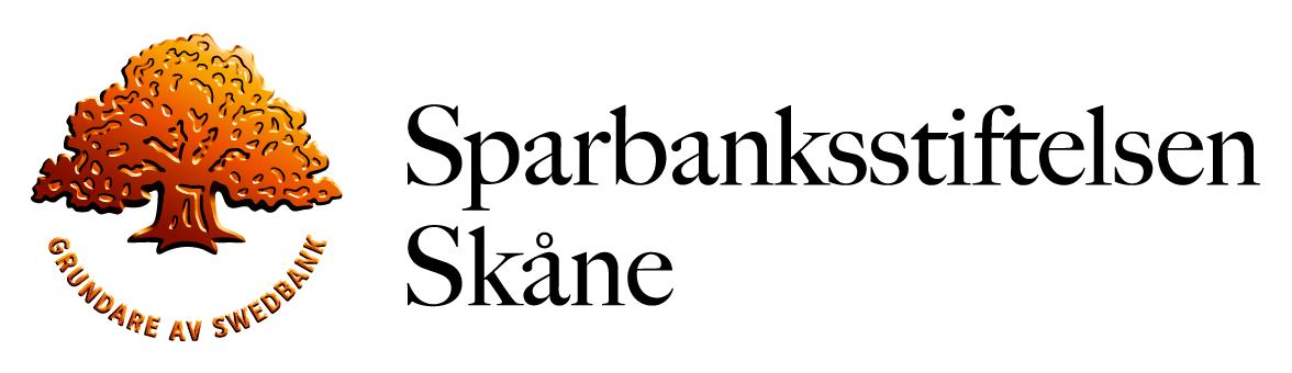 Sparbanksstiflelsen Skåne